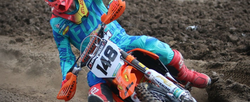 MMRS Madoc National Photo Report
