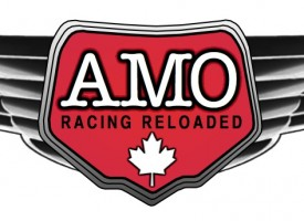 2015 Ontario AMO/CMRC Year End Awards