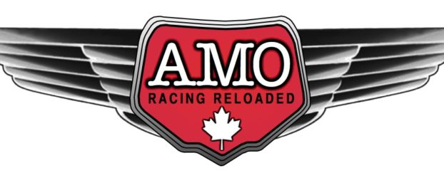Pro Results from Gopher Dunes AMO Provincial