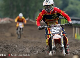 Frid'Eh Update #37 Presented by KTM Canada