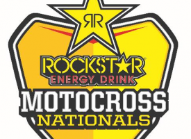 2016 Rockstar Energy Canadian MX Nationals Schedule Released
