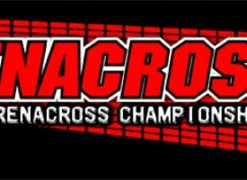Canadian AX Championships Point Standings (after 7 of 8 rounds)