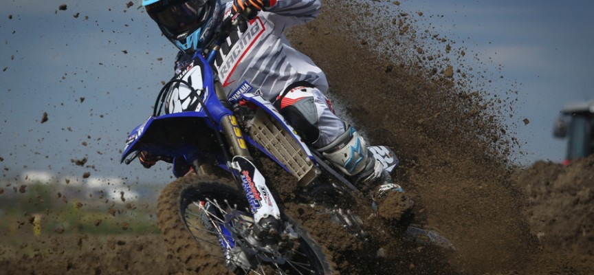 Frid'Eh Update #39 Presented by Yamaha Motor Canada