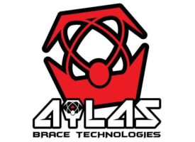 Atlas Brace Presents – The Difference