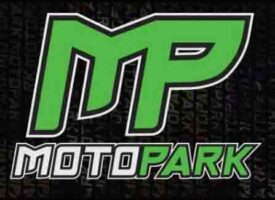 Motopark Opening May 19th