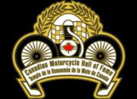 2020 Canadian Motorcycle Hall of Fame Inductees