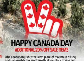 Troy Lee Designs | 20% OFF Canada Day Sale