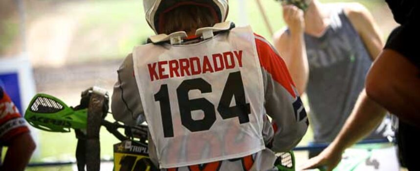 Race Videos from Wednesday at the TransCan