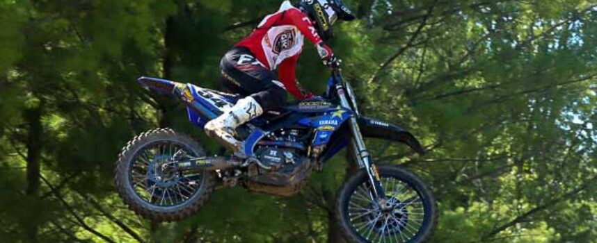 Wednesday TransCan Videos | Presented by Race Tech