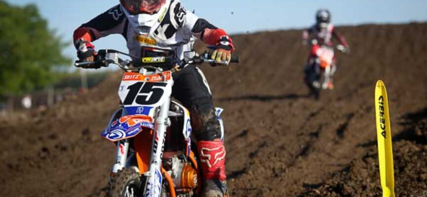 Photo Report | TransCan Thursday | Presented by KTM Canada