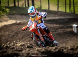 Photo Report | Saturday at the TransCan | Presented by Race Tech