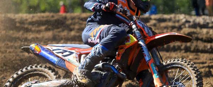Photo Report   Round 4 at Sand Del Lee   Presented by Race Tech