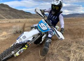 Out of the Blue | Kaylie Kayer | Presented by Schrader's