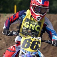 Frid'Eh Update #47 | Chris Fortier | Presented by Yamaha Motor Canada