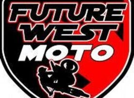 Future West Moto AX Called after 6 Rounds
