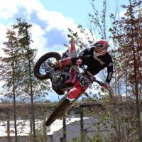 Frid'Eh Update #47 | JC Bujold | Presented by Yamaha Motor Canada