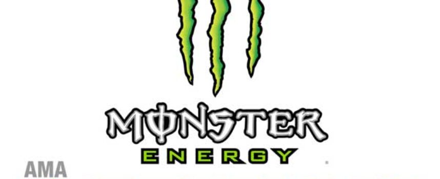 NBC Sports Announces 2021 Monster Energy Supercross Telecast Schedule Season Begins at NRG Stadium in Houston, Texas, on Sat., Jan. 16, at 6 p.m. ET on NBCSN
