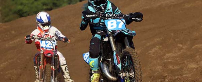 Out of the Blue | Shelby Bradley | Presented by Schrader's