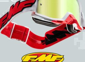 Introducing FMF Vision