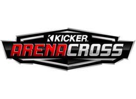 Kicker Arenacross | Round 4 Results and Points