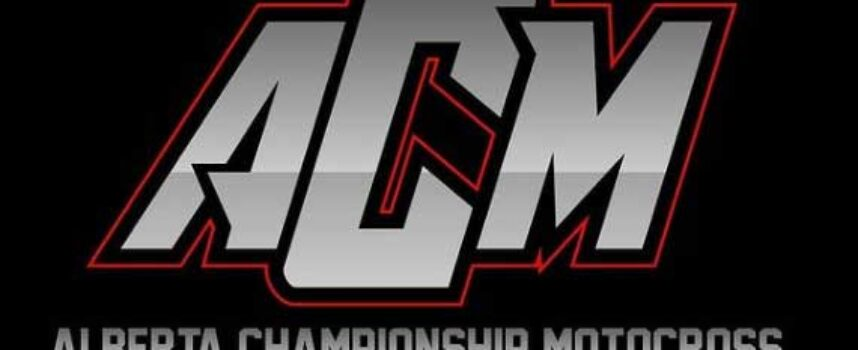 Big News for Alberta Motocross | ADRA and AMSA Combine to Form ACM