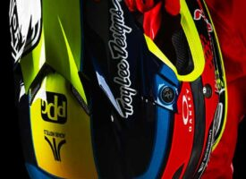 Troy Lee Designs | Find the Right Helmet