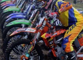 Video | 2012 Edmonton MX National | Medaglia vs. Maier vs. Beaton