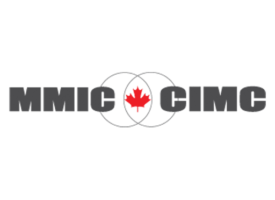 THE MOTORCYCLE & MOPED INDUSTRY COUNCIL (MMIC) ANNOUNCES NEW PRESIDENT