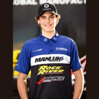 Podcast | Quinn Amyotte Talks about His Manluk Rock River Yamaha Merge Racing Deal