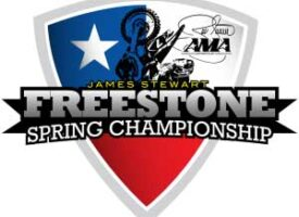 Canadians to Watch at Freestone Spring Championship