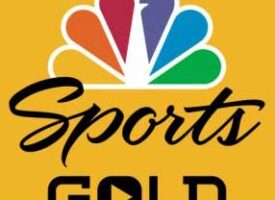 In Canada | NBC Sports Gold Pass for AMA MX Nationals