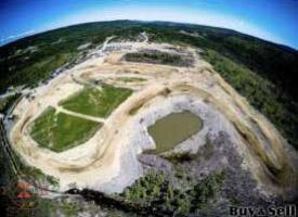 Riverview Motocross For Sale in Newfoundland