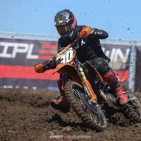 Frid'Eh Update #30 | Jake Piccolo Interview | Presented by KTM Canada