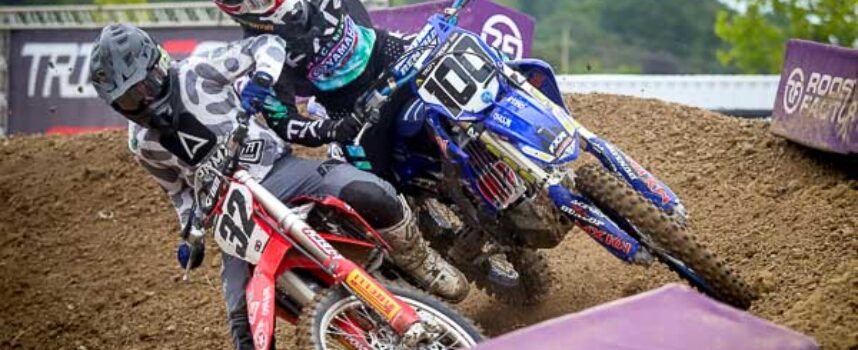Supercross Round 1 | What Did We Learn?