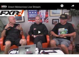 Replay | TransCan After Hours Live – Day 1 | FXR Moto