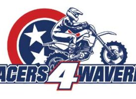 A Call to Action: Racers 4 Waverly in Support of Tennessee Flood Victims