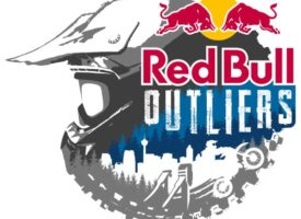 Red Bull Outliers Saturday in the Alberta Badlands   All You Need to Know