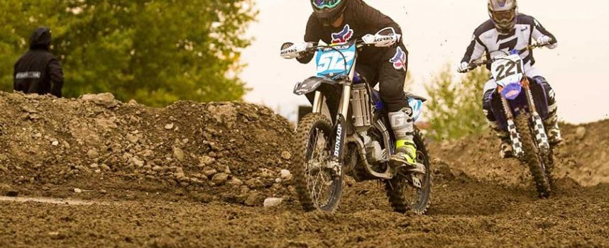 Out of the Blue | Deanna Reynolds | Presented by Schrader's