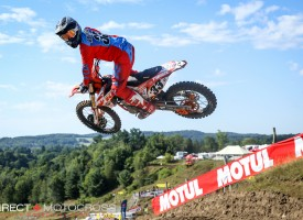 Frid'Eh Update #33 Presented by Mongoose Machine