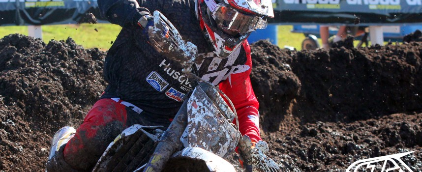 TLD Thursday Wallpapers