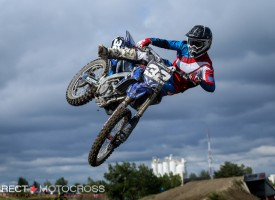 Frid'Eh Update #32 Presented by Parts Canada TransCan