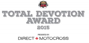 TotalDevotionAward2015-1