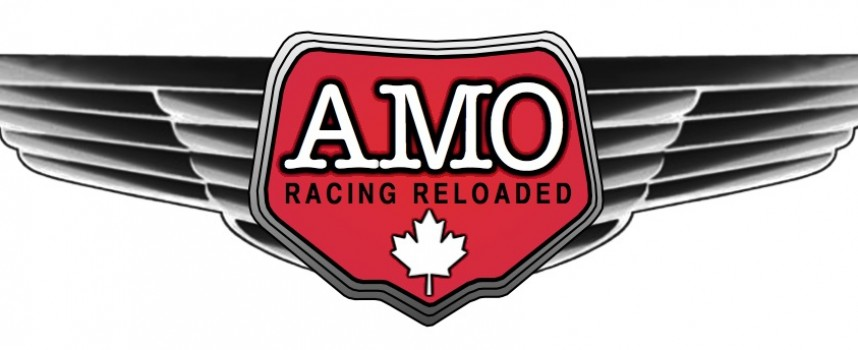 AMO Race at Gopher Dunes this Weekend – NATIONALS WARM-UP | Schedule and Rules