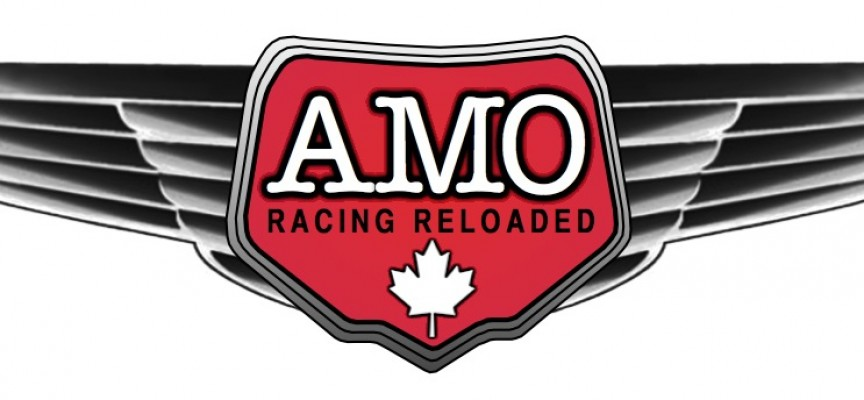 AMO: All You Need to Know for Motopark Sept 13