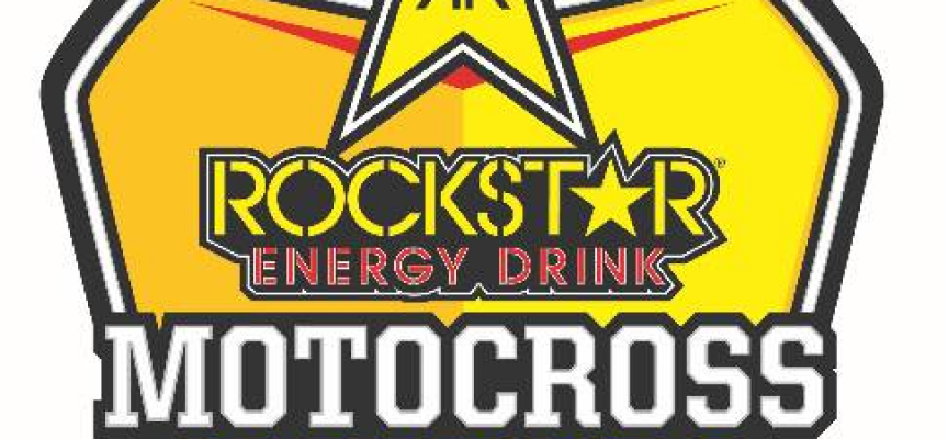 Rockstar MX Nationals – Kamloops Results