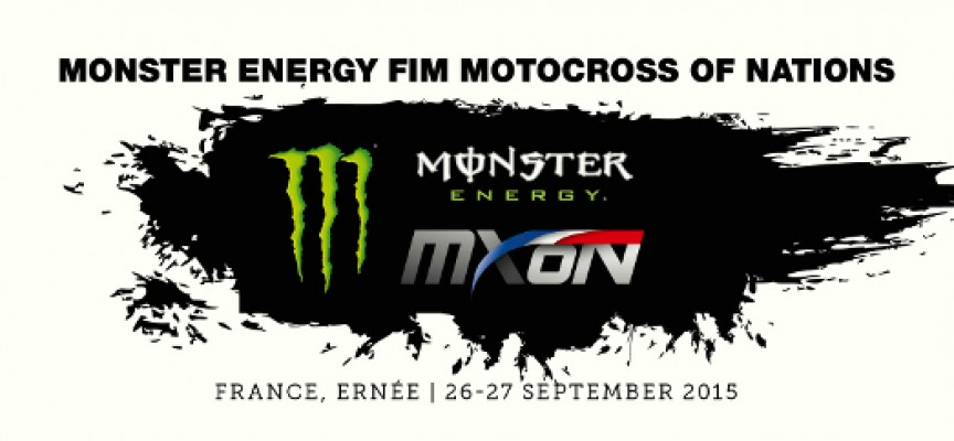 MXON Qualifying – Flawless Day for France
