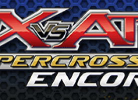 MX vs. ATV Supercross Encore – Available Now