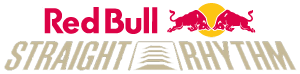 red-bull-straight-rhythm-2015-logo