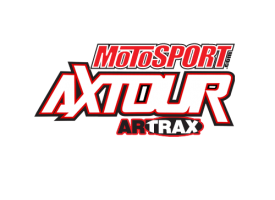 2016 National AX Tour Schedule