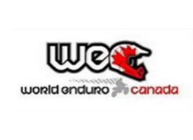 2020 World Enduro XC Championship Schedule News